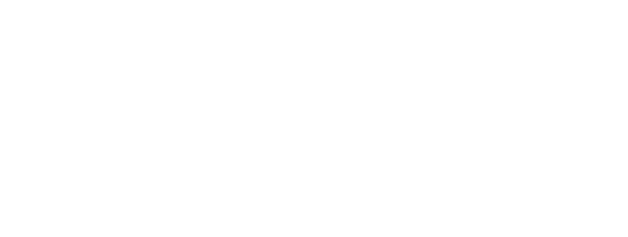 Peter Hinssen Books